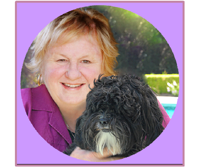 Join us on December 1, 2019 for the Indiana Member's Luncheon and PAL book signing. Our guest speaker will be SCBWI Founder and Executive Director Lin Oliver. This will be in the Indianapolis area but specific location, times and further details will be coming soon. We hope for this to be an annual free event in the future. Angie, Diane and Teresa