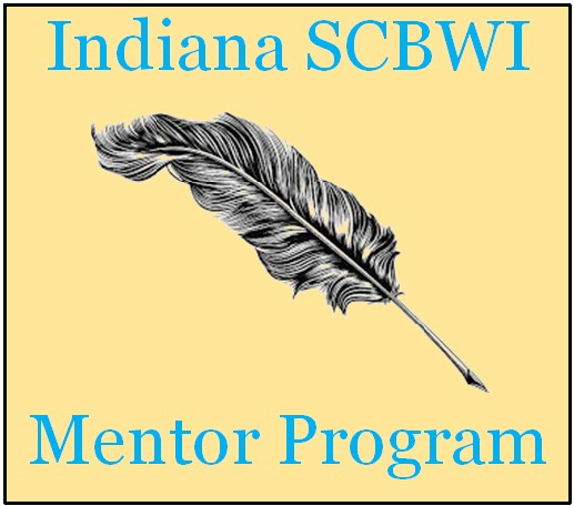 """2020 Indiana SCBWI Mentor Program  We are thrilled to announce our first mentors for the 2020 IN SCBWI mentorship. Forfiction or nonfiction picture books, Judith L. Roth has agreed to mentor the first round. Judith L. Roth is the author of the picture books, includingGoodnight, Dragon, Cups Held Out, Julia's Words, middle grade bookSerendipity & Me, and her article , My Corner of the World, Highlights, March 2019. She lives in Elkhart, Indiana with her family and three cats. Judy writes; """"When I was about ten, it occurred to me that books are written by people and I was a person. I could create my favorite things–I could write books! I got a bachelor's degree in English and music.I thinkmy music education helps me write poetry.My first poem was accepted for publication before I graduated. I had some success with poetry, but my biggest dream was to write fiction for children. My first fiction piece was accepted about 25 years after the first submission. Finally!"""" For ourchapter books, middle grade and young adult books,Sharon Biggs Waller has agreed to be our first mentor. Sharon Biggs Waller is the Friends of American Writers award winning author of the critically acclaimed young adult novelsThe Forbidden Orchid, A Mad, Wicked Folly, andGirls on the Verge. She writes for magazines about horses, chickens, and farming, and she's a co-author of The Original Horse Bible. Previously, she worked as a riding instructor at the Royal Mews in Buckingham Palace. In addition to writing, she is a dressage rider and trainer, a fiber artist, and a Planned Parenthood clinic escort. She lives on a 10-acre sustainable hobby farm in a ghost town in Northwest Indiana with her husband Mark, two horses, twelve dairy goats, four cats, two dogs, twenty laying hens, and a gaggle of geese. Sharon's latest bookGirls on the Verge, April, 2019, has already been nominated for the 2020 Young Adult Library Services Association Best Fiction for Young Adults, a Cosmopolitan Best New Book of 2019, a """